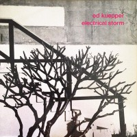 An Electrical Storm on a Desert Island: Ed Kuepper's Enduring Solo Debut