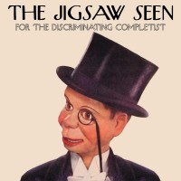 "Picking Up the Pieces at Last – The Jigsaw Seen's ""For the Discriminating Completist"""