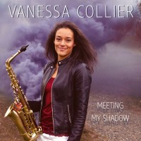 "Reaffirming in the Purest of Terms the Healing Power of Music – Vanessa Collier's ""Meeting My Shadow"""
