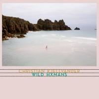 "Deeply Present in Suspense and Fearfully Unafraid – Christian Kjellvander's ""Wild Hxmans"""