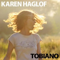 "That Twin Inside Her – Band of Susans guitarist Karen Haglof's Third Solo Album ""Tobiano"""