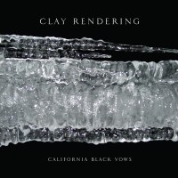 "An Unholy Tension – Clay Rendering's Breathtaking and Dark ""California Black Vows"""