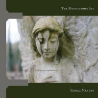 "The Return of Everyone's Favorite Post-Punk Chaucers – ""Fabula Mendax"" by The Monochrome Set"