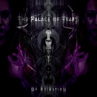 "A Blessing Beyond Reckoning – The Palace of Tears' Debut Full-Length ""Of Ruination"""