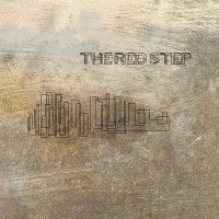 Artful and Blistering – The Red Step's Bold Self-Titled Debut