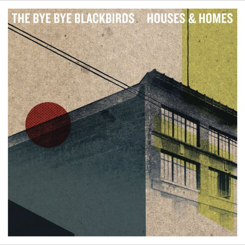 Scouting Report: The Bye Bye Blackbirds