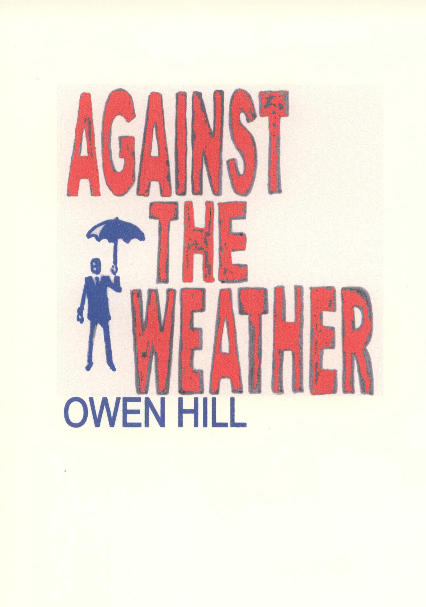 against_the_weather