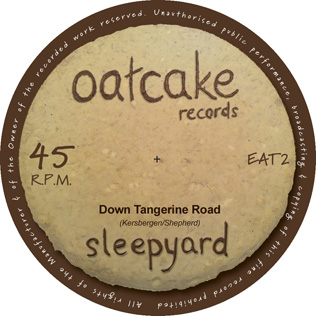 sleepyard-dear-melody-oatcake