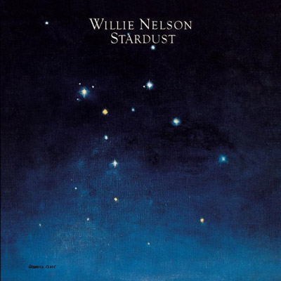 Romance And Hope: Willie Nelson's Stardust