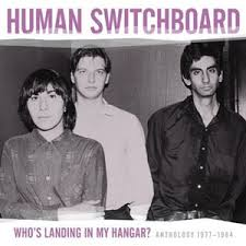 Slaying Cynics In Its Path – The Joyous Heartbreak of Human Switchboard