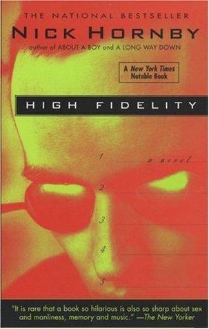 HighFidelityCover