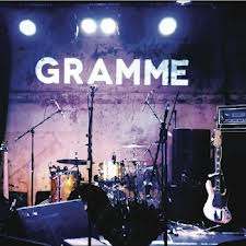 Gramme Get To Ze Post-Punk Heart Of Things