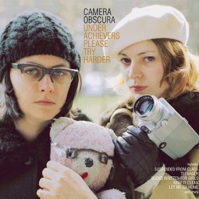 Hardly Underachievers – A Look Back At Camera Obscura's Sophomore Album