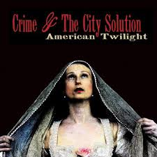 "From The Rust Of Detroit A Phoenix Rises – Crime & the City Solution's ""American Twilight"""