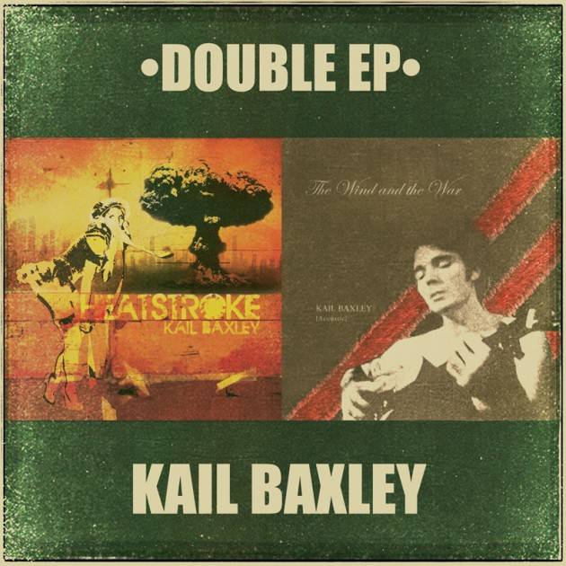 kail-baxley-630x630