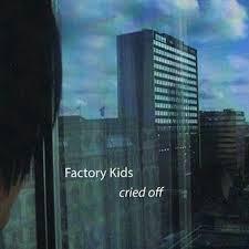 The Post-Luminous Pop of Factory Kids