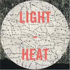 """Light Heat Walks Into """"The Mirror"""""""