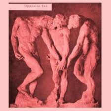 The New Sound of New Zealand – Opposite Sex's stunning debut