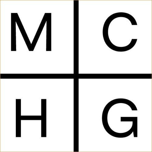 Jay-Z's Messianic Masterpiece: Magna Carta…Holy Grail