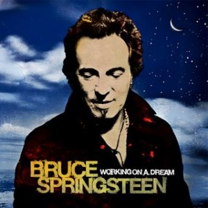The Secret Rooms Where His Voice Still Consoles Us: A Look Back At Bruce Springsteen's Working On A Dream