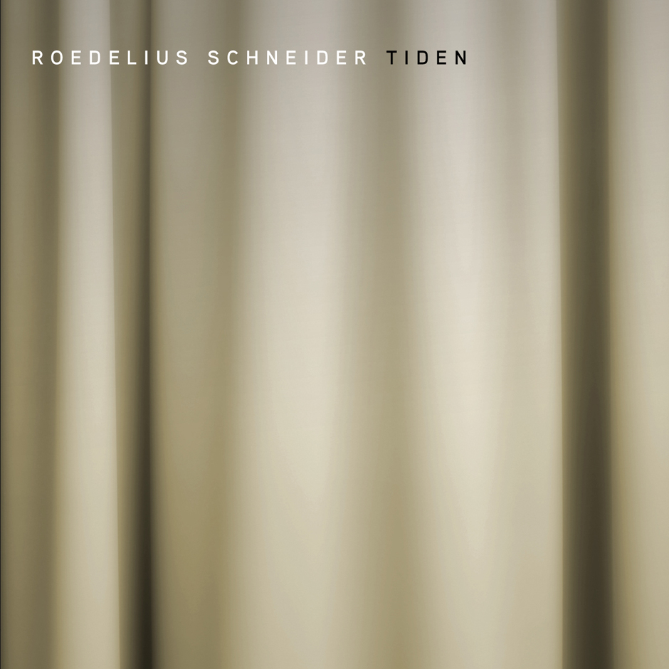 Structures For Sounds: An interview with Stefan Schneider of Roedelius Schneider