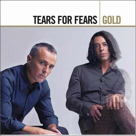 "Listen Now: Tears For Fears cover Arcade Fire's ""Ready To Start"""
