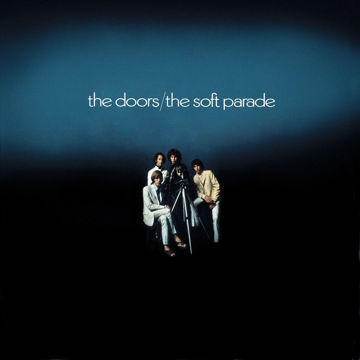 cvr_the-soft-parade-original-album_front_1200