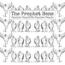 On The Swaying Shoulders of Dunedin's Giants: The Prophet Hens' Promising Debut