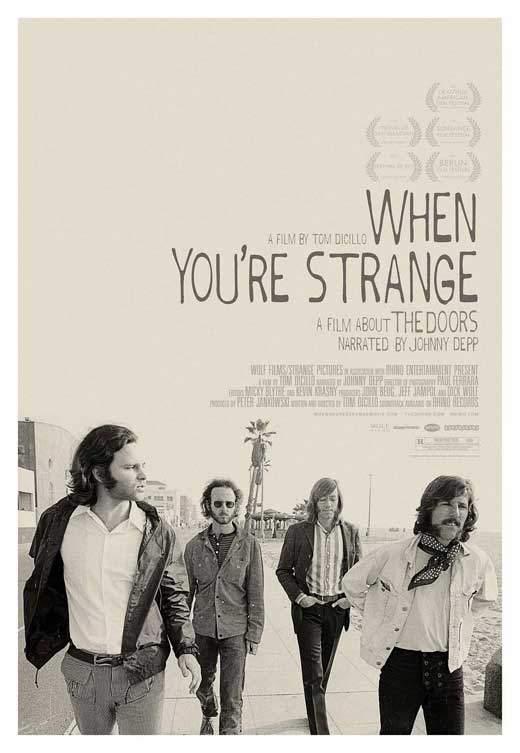when-youre-strange-movie-poster-2009-1020542562-2