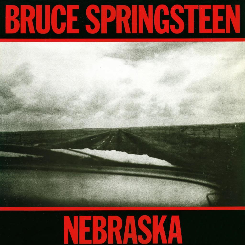brucespringsteen-nebraska