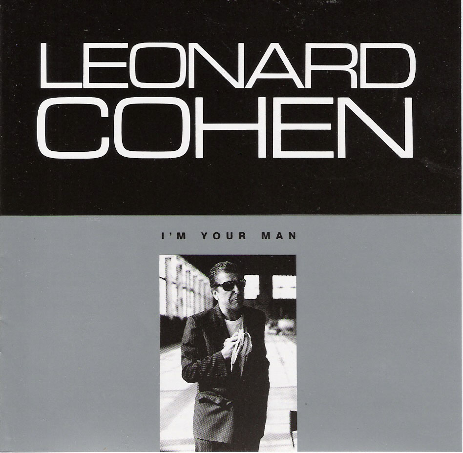 leonard_cohen_-_1988_im_your_man1