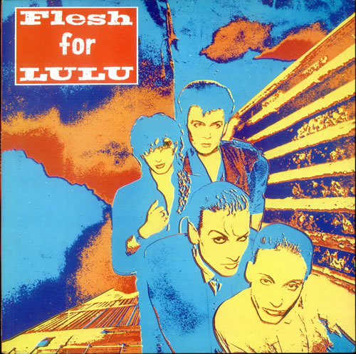 Flesh+For+Lulu+-+Flesh+For+Lulu+-+LP+RECORD-524316