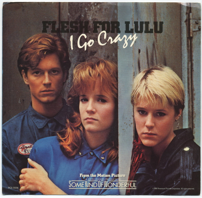 flesh-for-lulu-i-go-crazy-mca