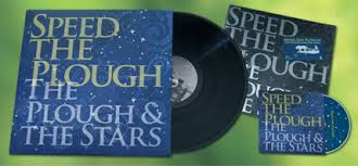 "Craft Abounds – Speed The Plough's ""The Plough & The Stars"" Retrospective"