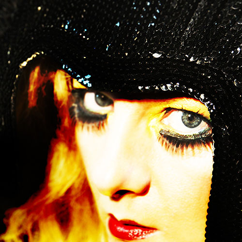 """My subconscious reveals itself"" – The Das Fluff interview"