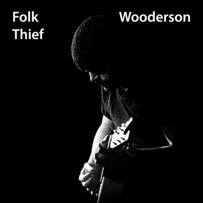 "Stereo Embers' TRACK OF THE DAY: Folk Thief's ""Wooderson"""