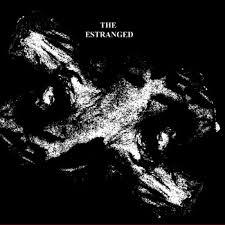 the estranged bigger