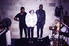 young fathers pic