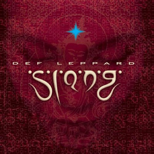Top 5 Reasons to Buy Def Leppard's Slang Deluxe Edition