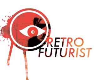 Retro-Futurist-logo-300x256