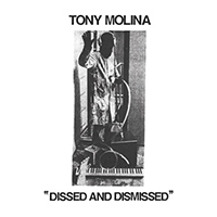 "A Pinkerton for Polonius–Tony Molina's ""Dissed and Dismissed"""