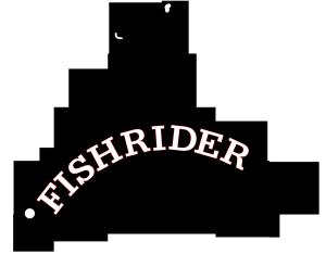 fish-rider
