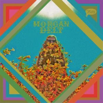 MorganDelt_AlbumArt1-608x608