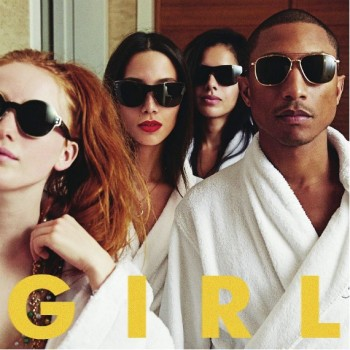 Pharrell-Williams-Girl-Album-Cover-Robe-750x0