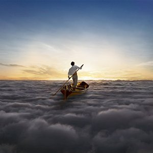 "From Roger Waters To The Final Cover Art: Fourteen Things You Need To Know About Pink Floyd's ""The Endless River"""