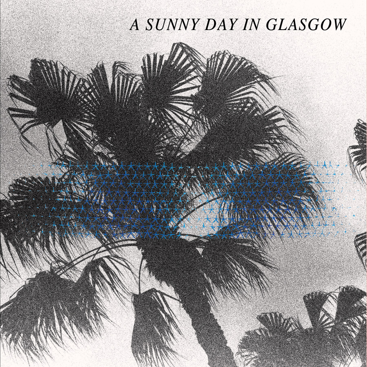 "A Gaze Beyond Shoegaze – A Sunny Day In Glasgow's ""Sea When Absent"""