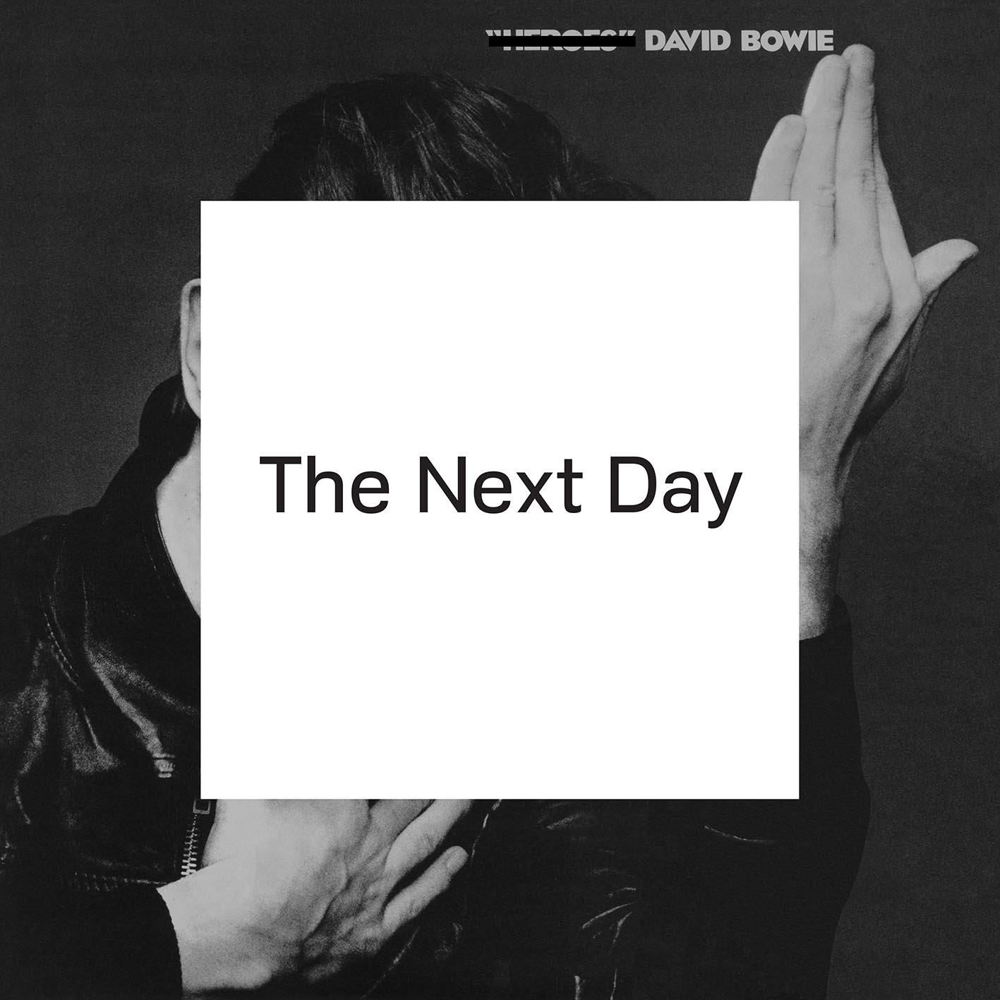The Follow-Up To David Bowie's The Next Day May Be Out Sooner Than You Think