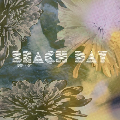 Reaching New Heights: Beach Day's Native Echoes