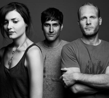 The Rural Alberta Advantage to Release Third Album
