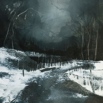 Agalloch-Marrow-Of-The-Spirit